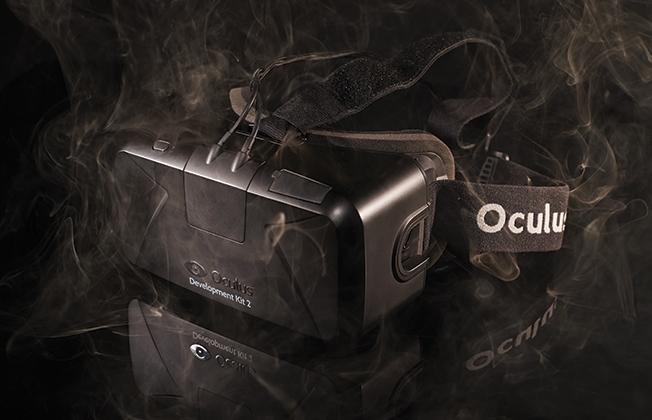 oculus-development-01-2014