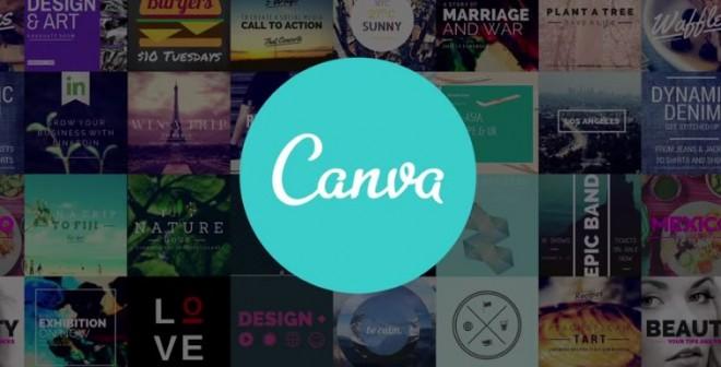 Canva-Design-Easily
