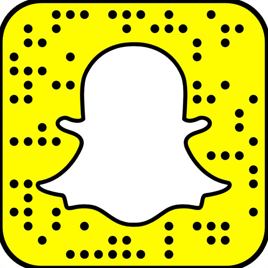 snapchat snapcode branded content